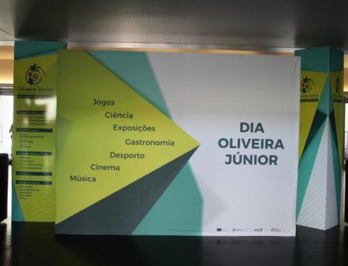Dia Oliveira Júnior – fotos