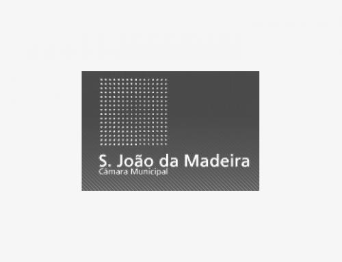 Eleição dos Representantes do Pessoal Docente do Ensino Básico, do Ensino Secundário e dos Educadores de Infância dos Estabelecimentos de educação e ensino públicos para o Conselho Municipal de Educação de S. João da Madeira