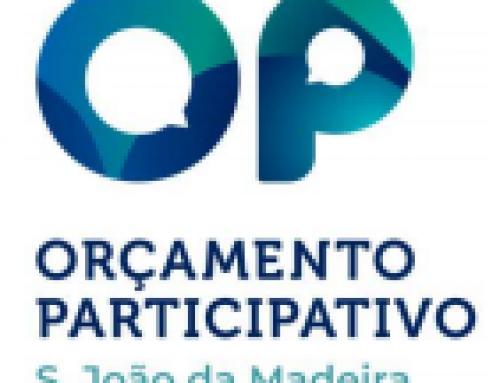 Orçamento Participativo Municipal 2018-19: projeto vencedor