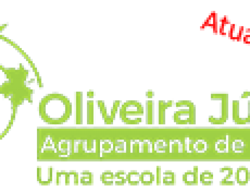 Procedimento concursal de regularização extraordinária de vínculos precários destinado a assistentes técnicos