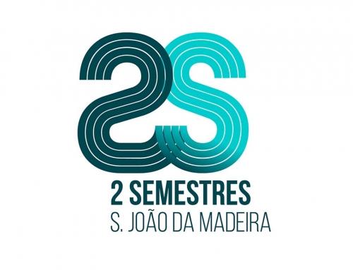 Calendário escolar 2020-21: organização semestral