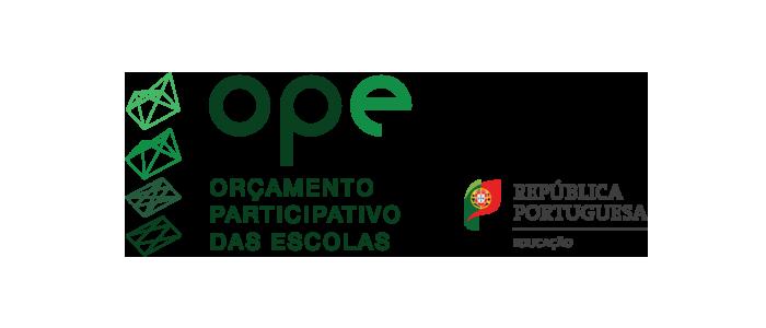 OPE: Orçamento Participativo das Escolas
